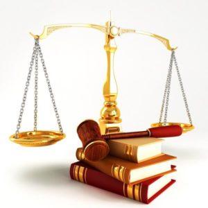 Editoria Legale