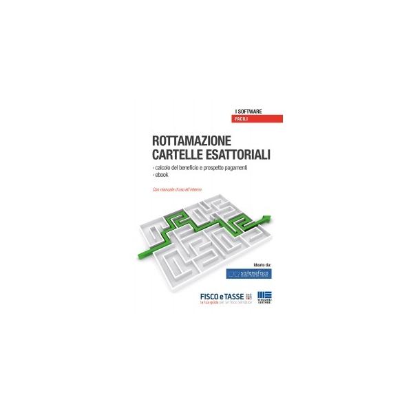 Rottamazione cartelle esattoriali maggioli la giuridica for Rottamazione cartelle esattoriali